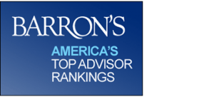 Randy Carver Recognized As Top Independent Advisor by Barron's