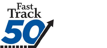 Carver Financial Services Wins Fast Track 50 Award for Lake & Geauga Counties