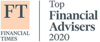 Financial Times names Randy Carver to 2020 List of Top 400 Financial Advisors